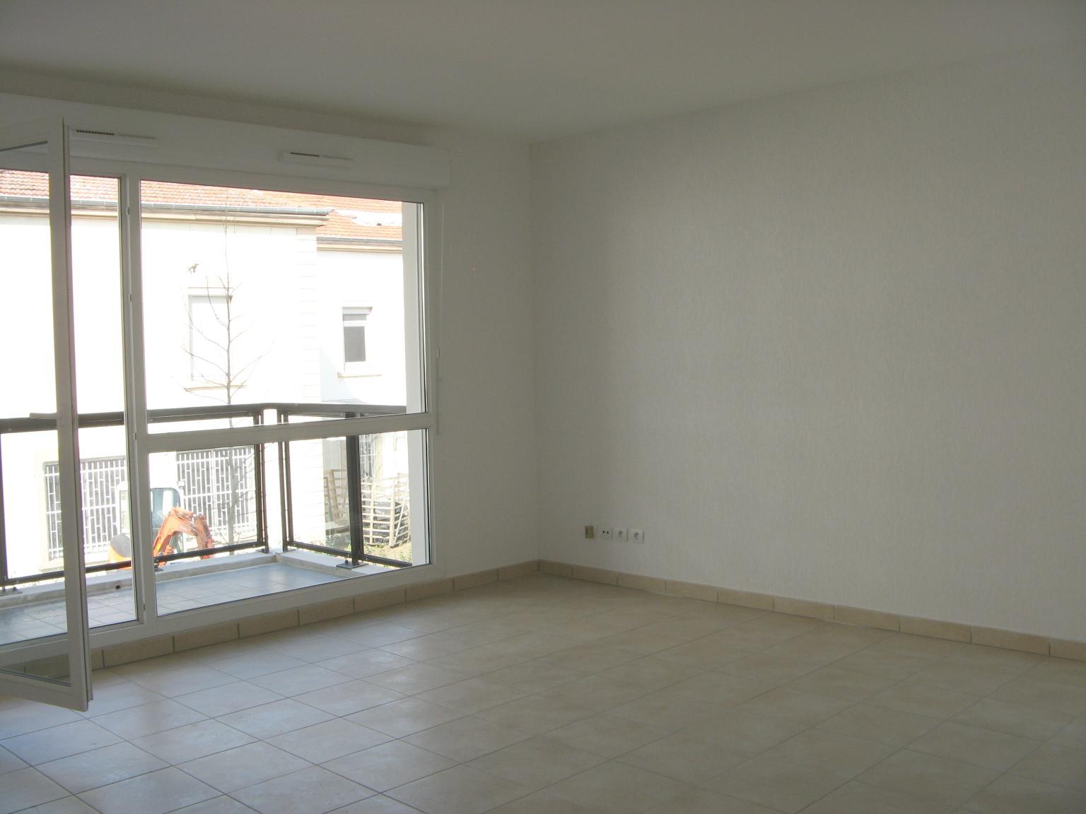 My Apartment