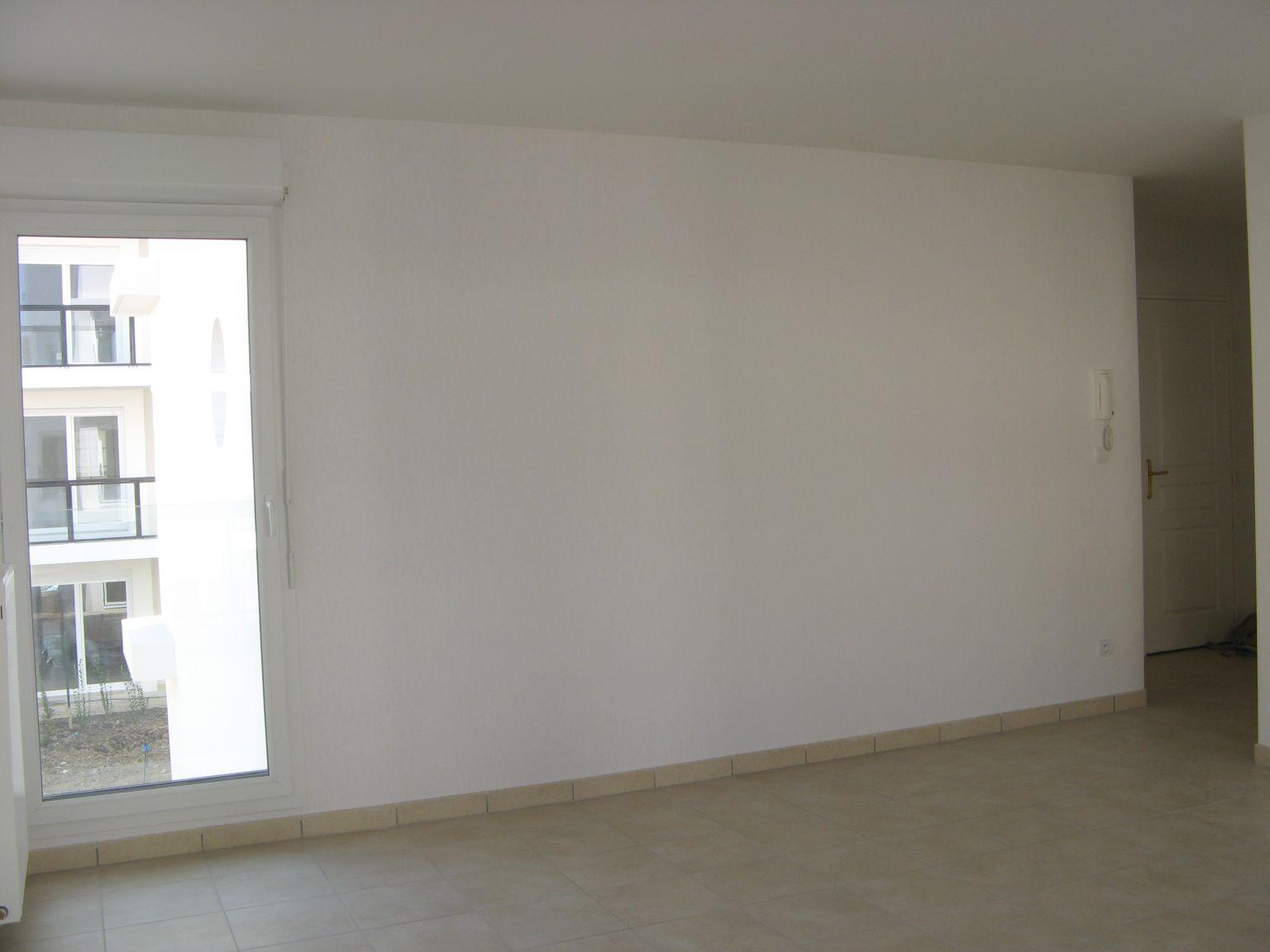 Mon Appartement